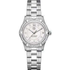 2012 Newest Stylish Best Selling Alloy Lastest Lady Watch