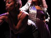 Review: Crossed (Teatro Luna)