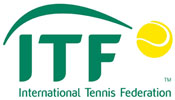 What's Up With … ITF World Champions?