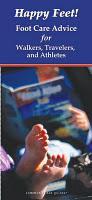 Writing for Niche Markets by John Vonhof
