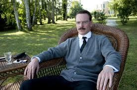 Dangerous Method: Engaging but Not Satisfying