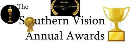 The Southern Vision Annual Awards