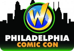 Sam Trammell to Attend First Wizard World Con in Philly