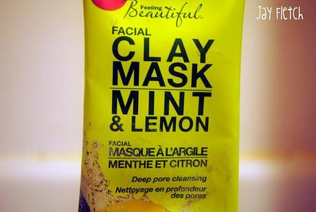 The Best Face Mask