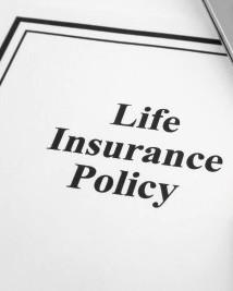 life insurance for survivors