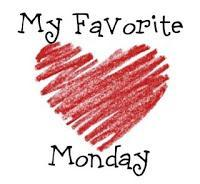 Mellow Monday 9 (Yin)