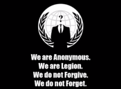 Anonymous Promises LulzXmas Festive Season