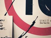 Unit44: Year