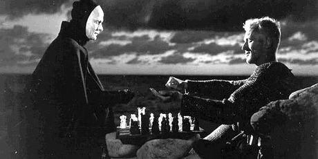 The All-Time Favourites #5: The Seventh Seal