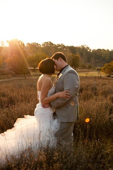 Wedding blog photo (25)