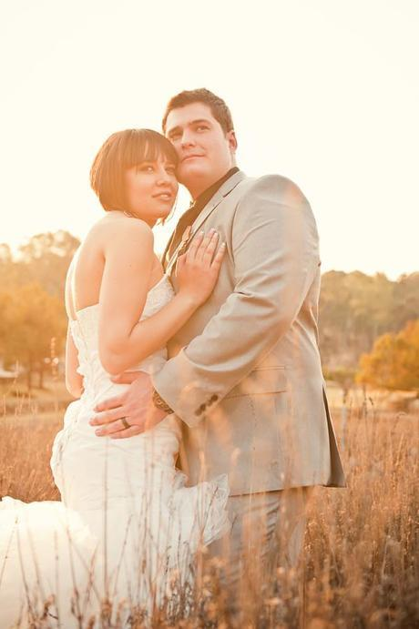 Wedding blog photo (24)