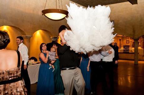 Wedding blog photo (35)