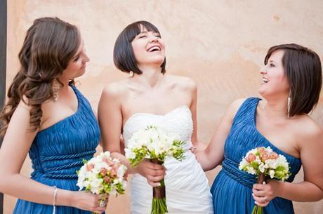 Wedding blog photo (14)