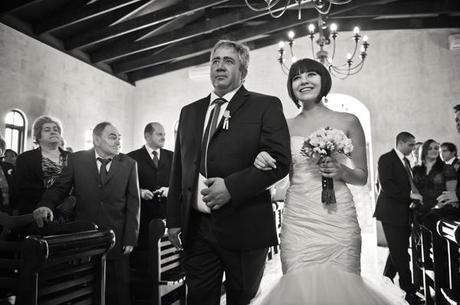 Wedding blog photo (17)
