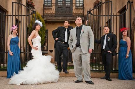 Wedding blog photo (21)