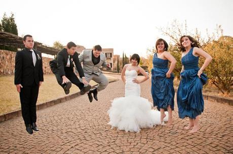 Wedding blog photo (20)