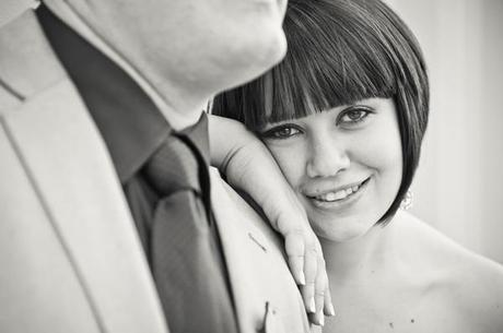 Wedding blog photo (31)