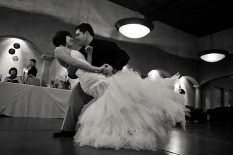 Wedding blog photo (33)