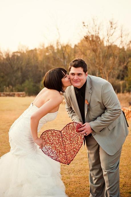 Wedding blog photo (29)