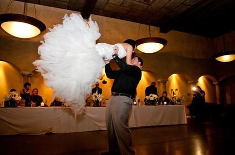Wedding blog photo (34)