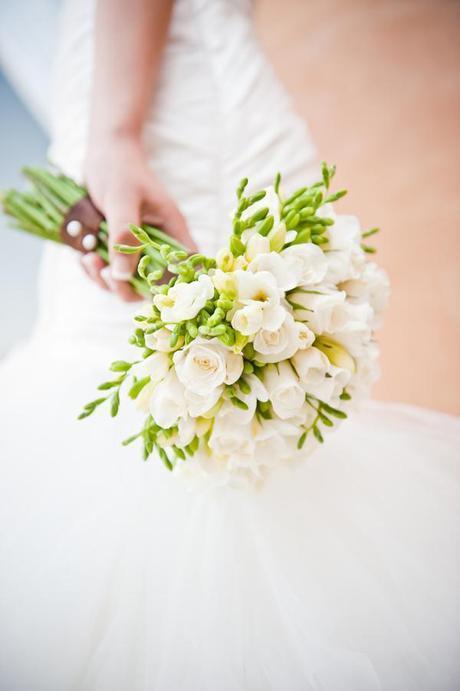 Wedding blog photo (11)