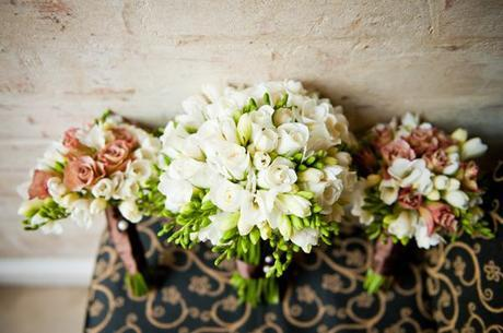 Wedding blog photo (6)