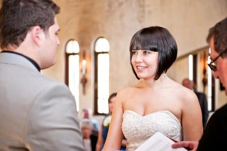 Wedding blog photo (18)