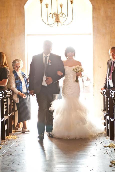 Wedding blog photo (16)
