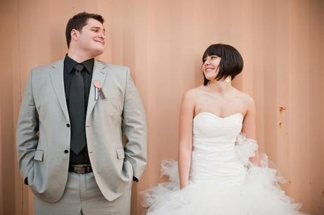 Wedding blog photo (30)