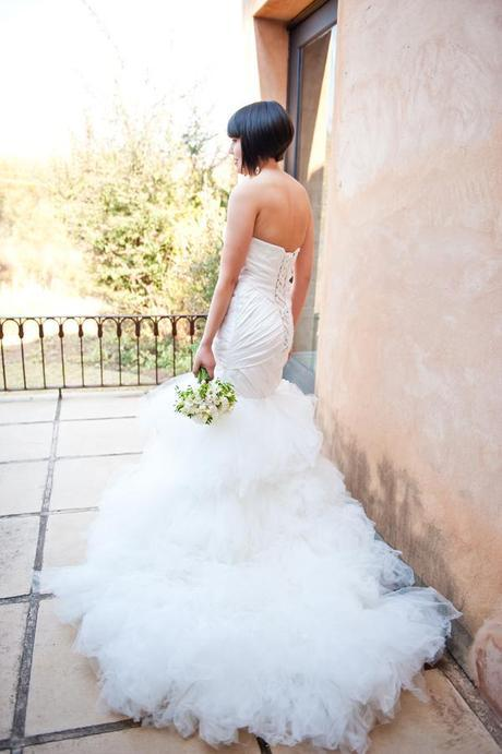 Wedding blog photo (12)