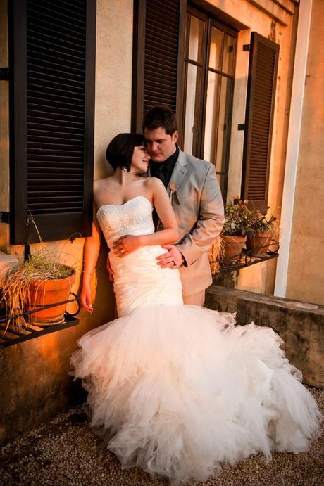 Wedding blog photo (32)