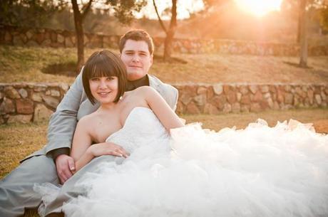 Wedding blog photo (27)