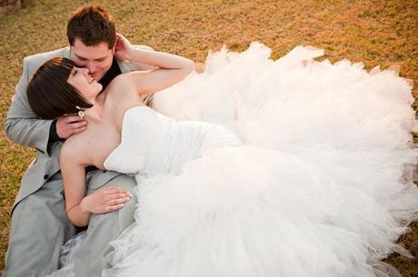 Wedding blog photo (28)