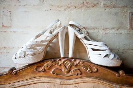 Wedding blog photo (5)