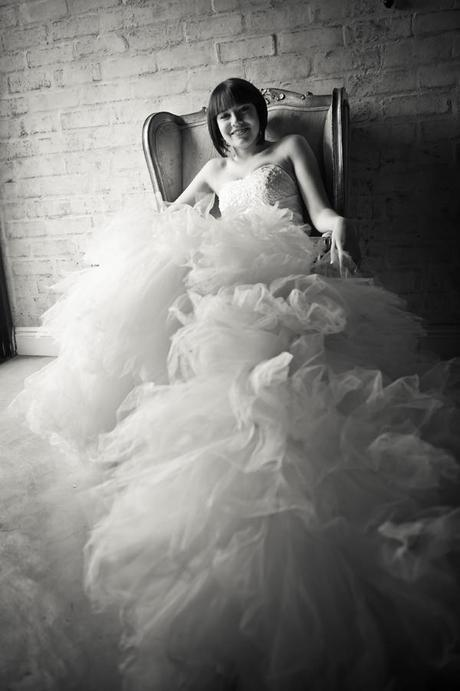 Wedding blog photo (10)