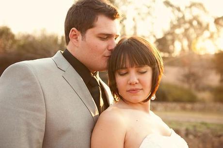 Wedding blog photo (23)