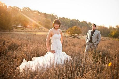 Wedding blog photo (26)