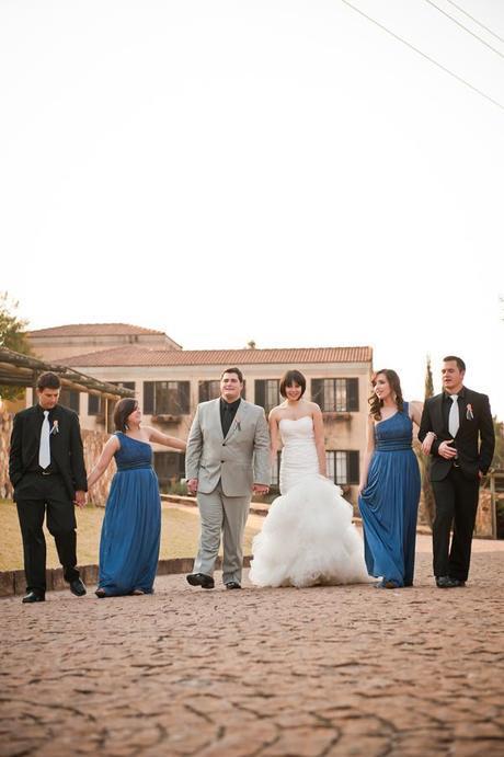 Wedding blog photo (19)