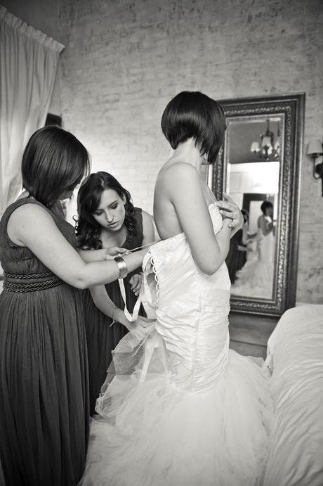 Wedding blog photo (7)
