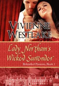 Caracter Interview by Vivienne Westlake
