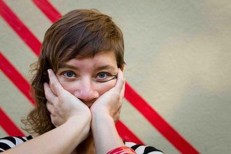 tune yards photo TOP 50 SONGS OF 2011