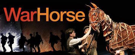 Review: War Horse