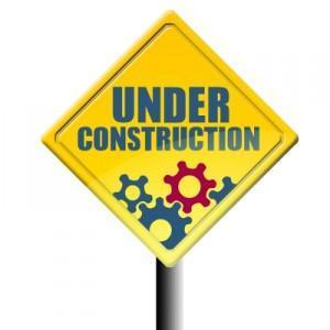 Maryland DoT Launches Construction Training Program: DECEMBER 15TH APPLICATION DEADLINE