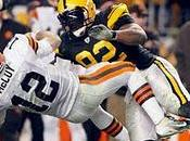 Pittsburgh Steelers James Harrison Handed One-Game Suspension: Punishment Needs Much More, Rodger Goodell