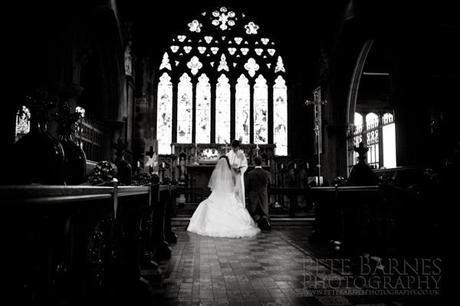 real wedding in Yorkshire (7)