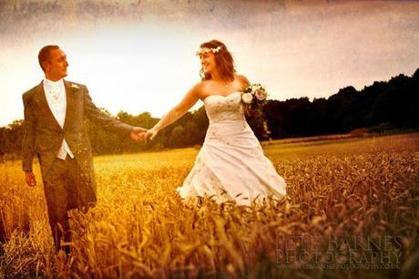 real wedding in Yorkshire (23)