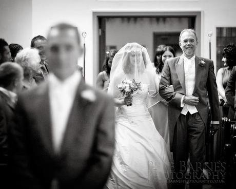 real wedding in Yorkshire (6)