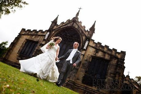 real wedding in Yorkshire (9)