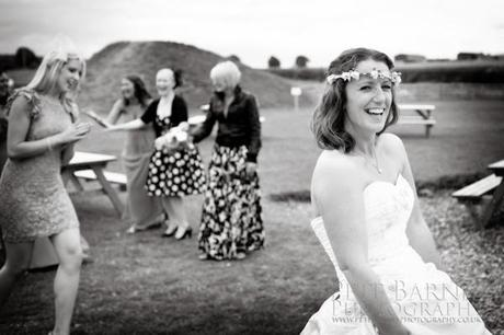 real wedding in Yorkshire (14)