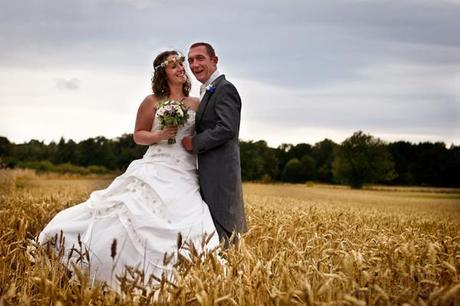 real wedding in Yorkshire (21)